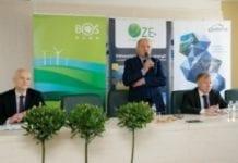 VIII Forum Energetyki Prosumenckiej