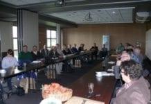 Forum doradców Bayer CropScience