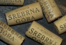 5. Festiwal Młodego Wina w dniu patrona winiarzy