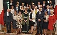 "XVII edycja konkursu ""Sposób na Sukces"" rozstrzygnięta"