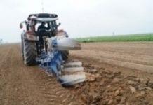 Zwrot akcyzy za paliwo rolnicze po nowemu