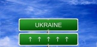 Odpływ pracowników z Ukrainy