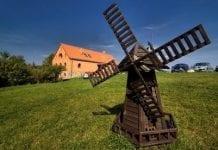 Biznes na wsi – nowe zasady przyznawania premii