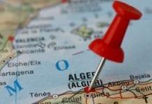 Polscy producenci zaproszeni na targi do Algierii