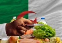 Misja handlowa do Algierii