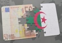 Algieria wprowadza zakaz importu m.in. owoców i warzyw