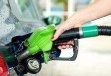 Izby Rolnicze chcą większej dopłaty do paliwa rolniczego