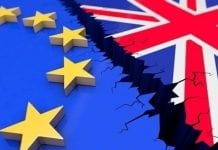 Jak Brexit może wpłynąć na branżę owoców i warzyw
