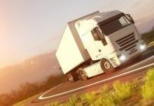 Blokady dróg we Francji problemem dla hiszpańskich eksporterów