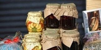 W Rumunii powstaną państwowe sklepy z lokalnymi produktami