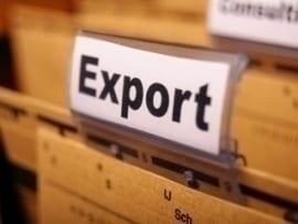 Możliwości eksportowe