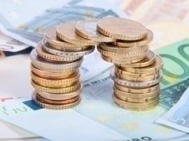 "82173083e Tylko 25,8 mln euro; ""to i tak największa kwota"" - Ogrodinfo.pl"