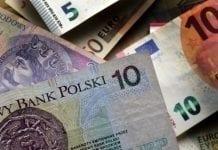 Mniej pieniędzy dla polskich rolników