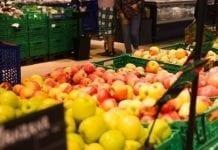 Łotysze podsumowują skutki obniżenia VAT-u