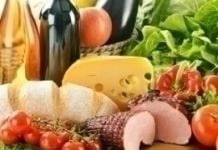 Czy jemy więcej niż przed pandemią?