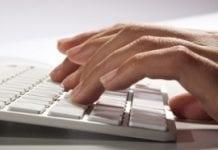 Internetowa wyszukiwarka pomoże rolnikom w wyborze odmian