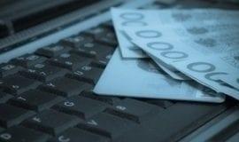 Świadczenia emerytalno-rentowe – nowe kwoty przychodu