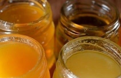 Miód i produkty pszczele – kupuj świadomie