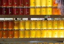 Słaby sezon pszczelarski na Podkarpaciu