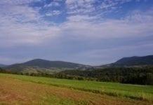 661 tys. rolników dostało dopłaty ONW