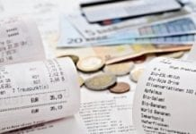 Indeks cen żywności na świecie w kwietniu spadł o 3,5 proc. rdr
