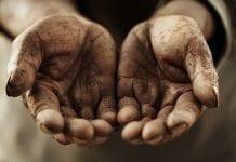Zieleniecki: nie zmieniamy uprawnień emerytalnych rolników