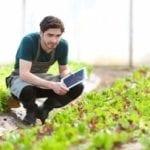 """Aplikacja """"Zgłoś szkodę rolniczą"""" – wprowadzanie zmian"""