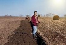 Copa i Cogeca: rolnicy nie są pewni swojej przyszłości w rolnictwie