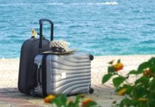 Czy wolno przywozić rośliny z zagranicznych wakacji? PIORiN wyjaśnia