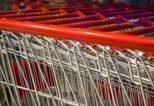 Sieć Aldi prosi dostawców o nieużywanie niektórych pestycydów