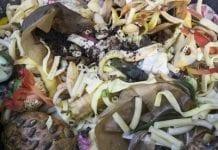 ETO: KE jest nieskuteczna w walce z marnotrawstwem żywności