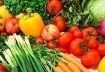 Jedna inspekcja bezpieczeństwa żywności