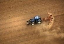 Do 23 kwietnia wnioski o pomoc na modernizację gospodarstw