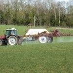 Rozwój usług rolniczych – ruszył nabór wniosków