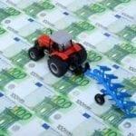 Zmiany w zasadach udzielania kredytów