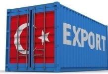 Unijny import owoców i warzyw z Turcji
