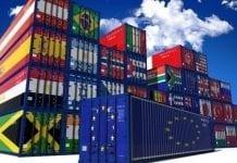 Eksport żywności przekroczył 24 miliardy złotych