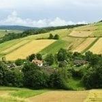 PROW 2014-2020 dostosowany do potrzeb rolników