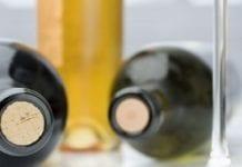 Senat nie zgłosił poprawek do noweli ustawy o wyrobach winiarskich