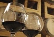 Jakość handlowa wina