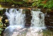 Ekologiczna energia z rzeki