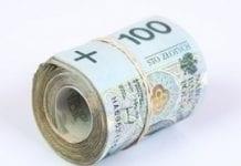 W funduszu stabilizacji na początek ok. 500 mln zł