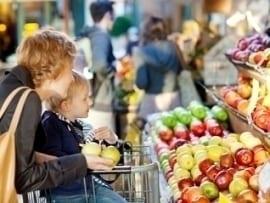 Nadwaga i otyłość u dzieci – jak zapobiegają im polscy rodzice?