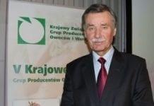V Krajowe Forum Grup Producentów Owoców i Warzyw