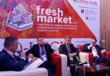 10 edycja Fresh Market za nami