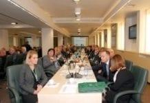 Nowi członkowie komisji funduszy promocji