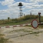 Rosja: bez świadectwa – do 5 kilogramów
