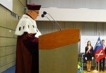 W Krakowie rozpoczął się 125 rok studiów rolniczych