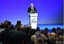 Zgromadzenie Wsi Polskiej. Co mówili rządzący?