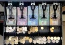 Kasy fiskalne w 2013 roku